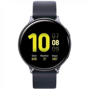 Samsung+Galaxy++Active+2+R820+44mm+Smartwatch+Price+in+Pakistan,+Specifications,+Features,+Reviews_-_19603