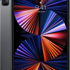 apple-ipad-pro-129-2021-1