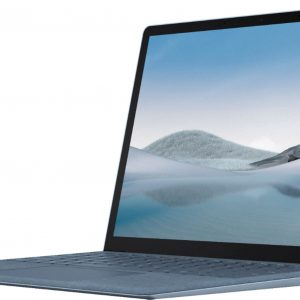 microsoft_surface_laptop_4_-_intel_core_i5_512gb_8gb_-_13.5_inch_-_ice_blue_-_1tejar_2
